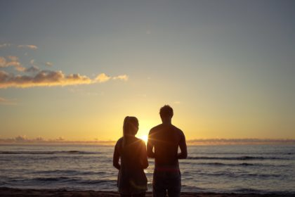 Czy kobieta może się przyjaźnić z mężczyzną?